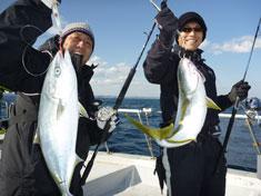 2012tsushima0126_-005