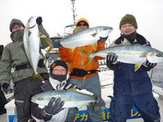 2012tsushima0126_-034