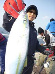 2012tsushima0126_-015