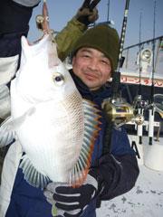 2012tsushima0126_-024