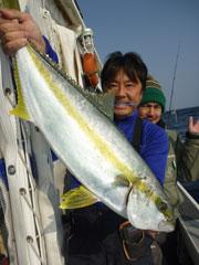 2012tsushima0126_-059