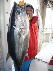 2012tsushima0130_-006