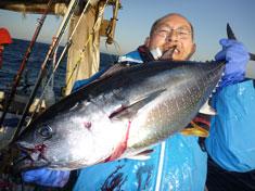 2012tsushima0210_-005