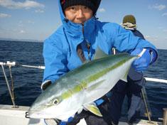 2012tsushima0126_-003