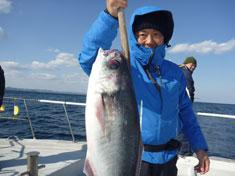 2012tsushima0126_-006