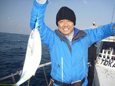 2012tsushima0126_-017