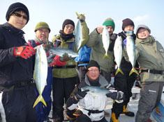 2012tsushima0126_-020