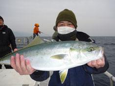 2012tsushima0126_-031