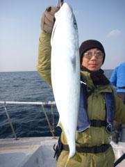 2012tsushima0126_-014