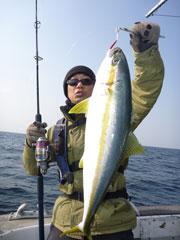 2012tsushima0126_-058