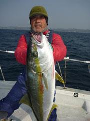 2012tsushima0126_-065