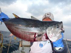 2012tsushima0203_-004