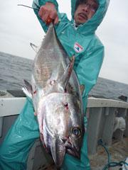 2012tsushima0221_-018
