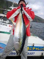 2012tokara0413_-033