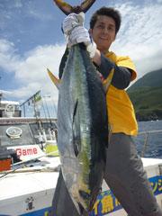 2012tokara0503_-020
