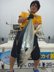 2012tokara0607-060
