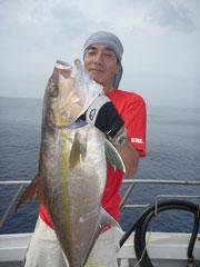2012tokara0709_-026