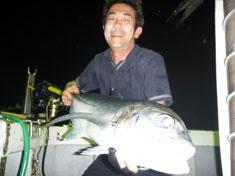 2012tokara0721_-013