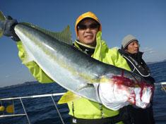 2012tsushima0126_-001