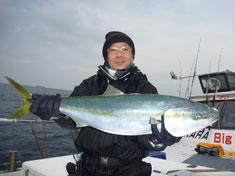2012tsushima0126_-013