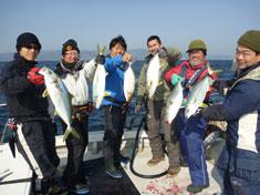 2012tsushima0126_-043