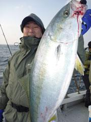2012tsushima0126_-028