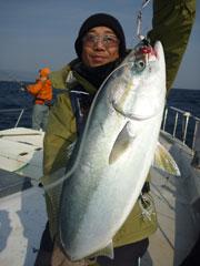 2012tsushima0126_-042