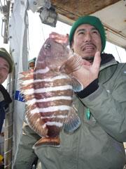 2012tsushima0126_-046