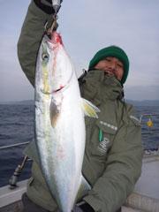 2012tsushima0126_-048