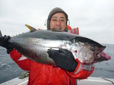 2012tsushima0221_-012