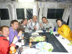 2012tokara0404_-008