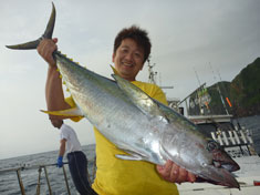 2012tokara0607-019