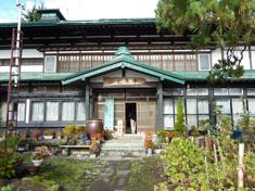 2012aomoripurasu_-001
