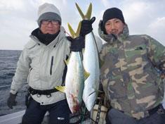 2013tsushima0124_-066