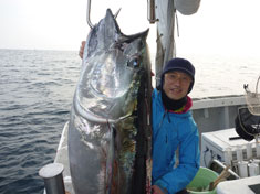 2013tsushima0131_-029