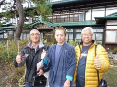 2012aomoripurasu_-012