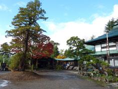2012aomoripurasu_-003