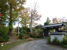 2012aomoripurasu_-008
