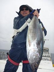 2013tsushima0112_-036