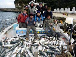 2013tsushima0124_-089