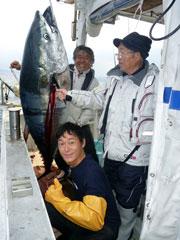 2012aomori1025_-038