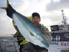 2013tsushima0124_-046