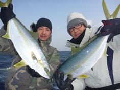 2013tsushima0124_-054