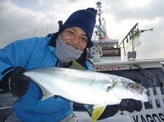 2013tsushima0124_-062