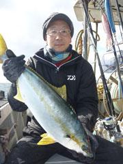 2013tsushima0124_-072