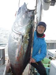 2013tsushima0131_-028